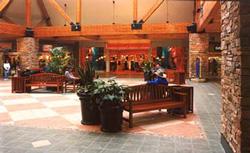 Hotels Near Shopping In Billings Montana Billings Best Western Plus Kelly Inn Suites