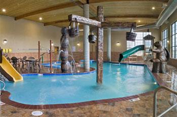 Hotels Near Kid S Fun In Billings Mt Billings Best